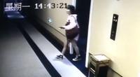【广西】烧水壶放卫生巾女子爽约:未按约定承诺到酒店道歉