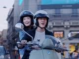 《我最好朋友的婚礼》群星推荐特辑  舒淇 冯绍峰等畅谈爱情态度