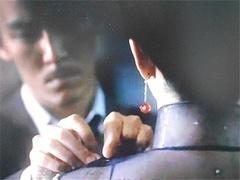 爱神(2004)片花
