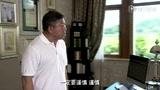 《绝爱》曝片花 张歆艺李光洁演绎虐心爱恋