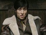 女子军魂 第27集预告