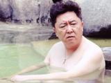 """于谦缺席《大片》首映 导演为""""打人事件""""辟谣"""
