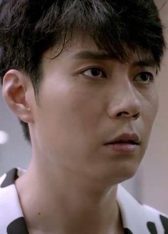 《人间·喜剧》今日上映 艾伦王智首演夫妻诠释小人物温情