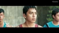 《一万公里的约定》致敬版《蜗牛》MV 周杰伦励志青春惹泪目