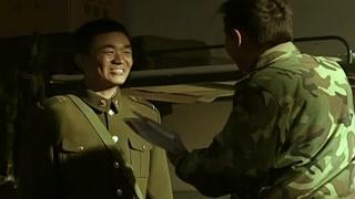 王宝强让寝室战友都怕怕了?只有班长最爱他!