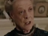 热门英剧《唐顿庄园》正式宣布第6季后完结