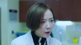 急诊科医生:江晓琪抢救惹争议