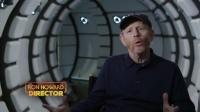 《游侠索罗:星球大战外传》幕后特辑 传奇角色韩·索罗早年的冒险