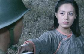 【异镇】第35集预告-王力可单刀吓哭敌人