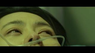 《巨额来电》美女被骗不堪打击 惨死救护车中!