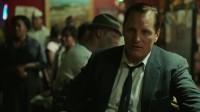 奥斯卡最佳影片《绿皮书》今日上映 任素汐献唱《最佳损友》声暖人心