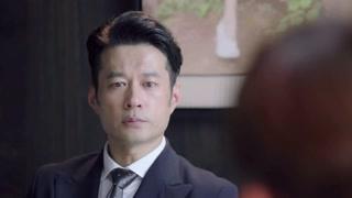 《我的真朋友》穆云平深刻意识到自己错误 做人不能太过骄傲忘本