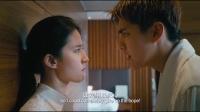 刘亦菲大骂吴亦凡混蛋并直言讨厌他