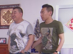 夜市人生第48集预告片