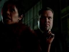 《哥谭镇》第1季第9集预告