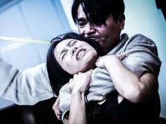 《凶手还未睡》制作特辑 邱礼涛热衷迷之观感