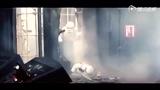 《星球大战:新的世界》拍摄花絮