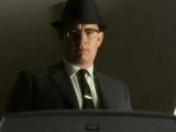 236期:蒂姆伯顿影片大盘点 汤姆·汉克斯宴会捉贼