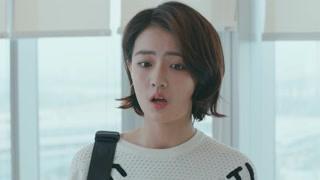 《极速青春》唐棠悄悄探望路杰被发现 关心人就别傲娇啦