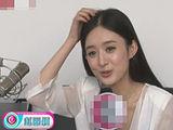 《陆贞传奇》疑赵丽颖陈晓因戏生情 曾街头发传单