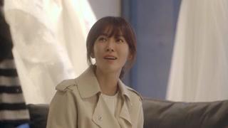 金素妍也被喂狗粮 恋爱的女人好可怕