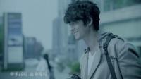 """《爱,很美》主题曲的MV 鬼马情侣上演""""漫画般""""都市爱情"""