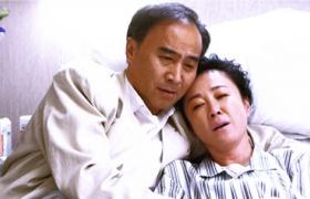 【婆媳的战国时代】第39集预告-强势婆婆重病懊悔往事
