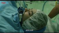 小林薰即是温暖人心的食堂大叔,也是治病救人的良心医生