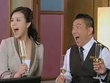 《百星酒店》欢乐贺岁 郑中基杜汶泽出演