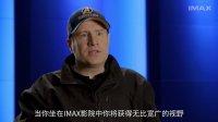 """复仇者联盟3:无限战争(""""超级英雄集结,IMAX大银幕都装得下""""特辑)"""