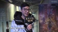 网友:有史以来最好的一代!CG神作《最终幻想15:王者之剑》震撼上映