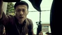 《非凡任务》祖峰为掩护队友 孤身断后阻挡顽敌
