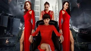 赤裸女裘_《赤裸女特工2暗夜舞者》-高清电影-在线观看