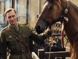 史上最残忍战争 血腥热兵器对战骑兵军团——《战马》