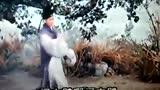 《梁山伯与祝英台》精彩片段