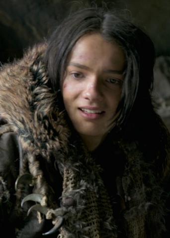 《阿尔法:狼伴归途》确认引进 人狼为伴开启非凡历险