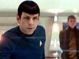 38期:《星际迷航》推介 科幻电影传奇巨制PK