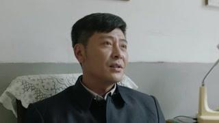 陈平原支持雷东宝办养猪场