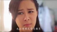"""《女蛹》""""血腥爱情""""特辑 导演邱处机玩转清新重口味"""