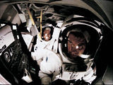 阿波罗18号 预告片