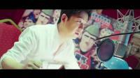 《淘气大侦探》萌探潘粤明倾献中文配音,用声音诠释侦探本色