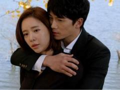 秘密:OST《眼泪偷走了心》