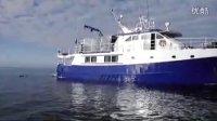 《海底世界》预告花絮之South Australia