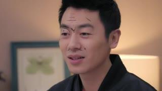 《漂洋过海》朱亚文cut第20集