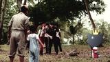 《我爱灰太狼2》曝预告 打造武功红太狼