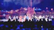 姚晨领衔本土乐队 连线正安百余吉他手献唱《我在贵州等你》