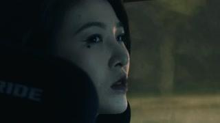 甩尾王2:秦浩赛车险胜林瑶 顾海手下抓人秦浩英雄救美
