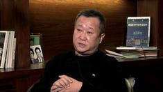时光产业报道 独家专访刘燕铭