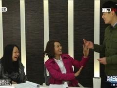 《爱的妇产科2》曝花絮-朱丹杨祐宁大尺度秀