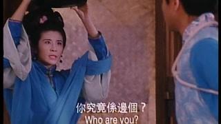 《花田喜事》吴君如意外发现未来大嫂竟是男人